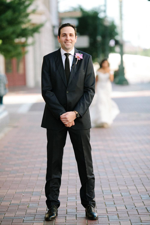0079_Indian_Jewish_Houston_Corinthian_Wedding.jpg