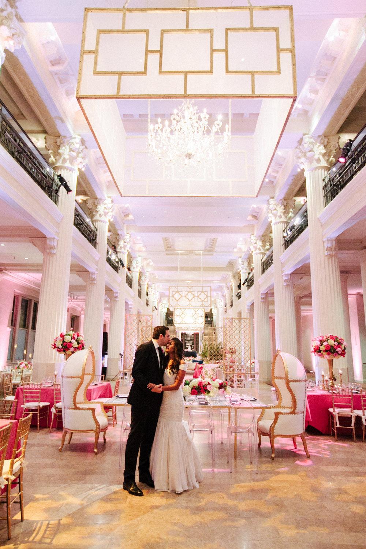 0078_Indian_Jewish_Houston_Corinthian_Wedding.jpg