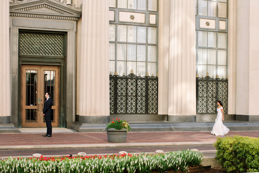 0081_Indian_Jewish_Houston_Corinthian_Wedding.jpg