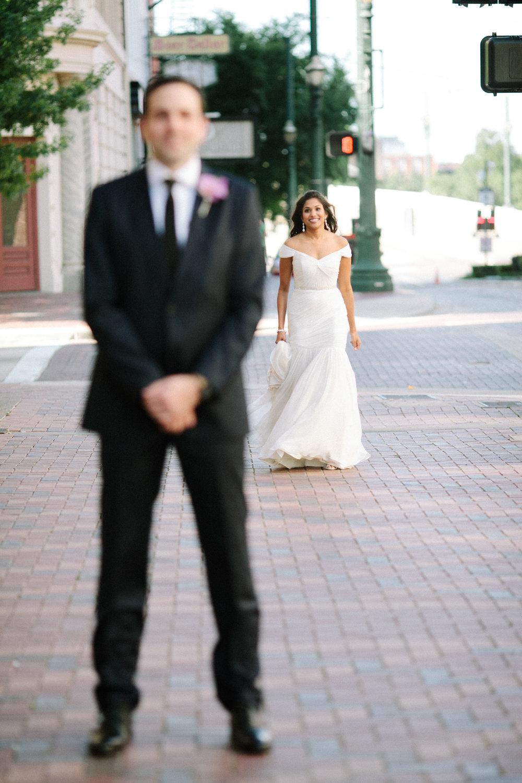 0080_Indian_Jewish_Houston_Corinthian_Wedding.jpg