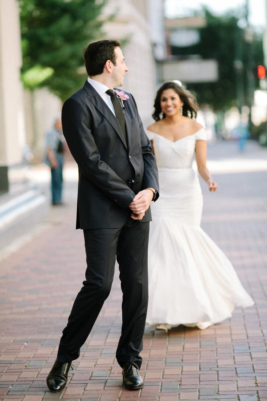 0082_Indian_Jewish_Houston_Corinthian_Wedding.jpg