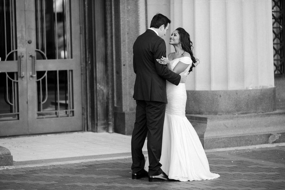 0084_Indian_Jewish_Houston_Corinthian_Wedding.jpg