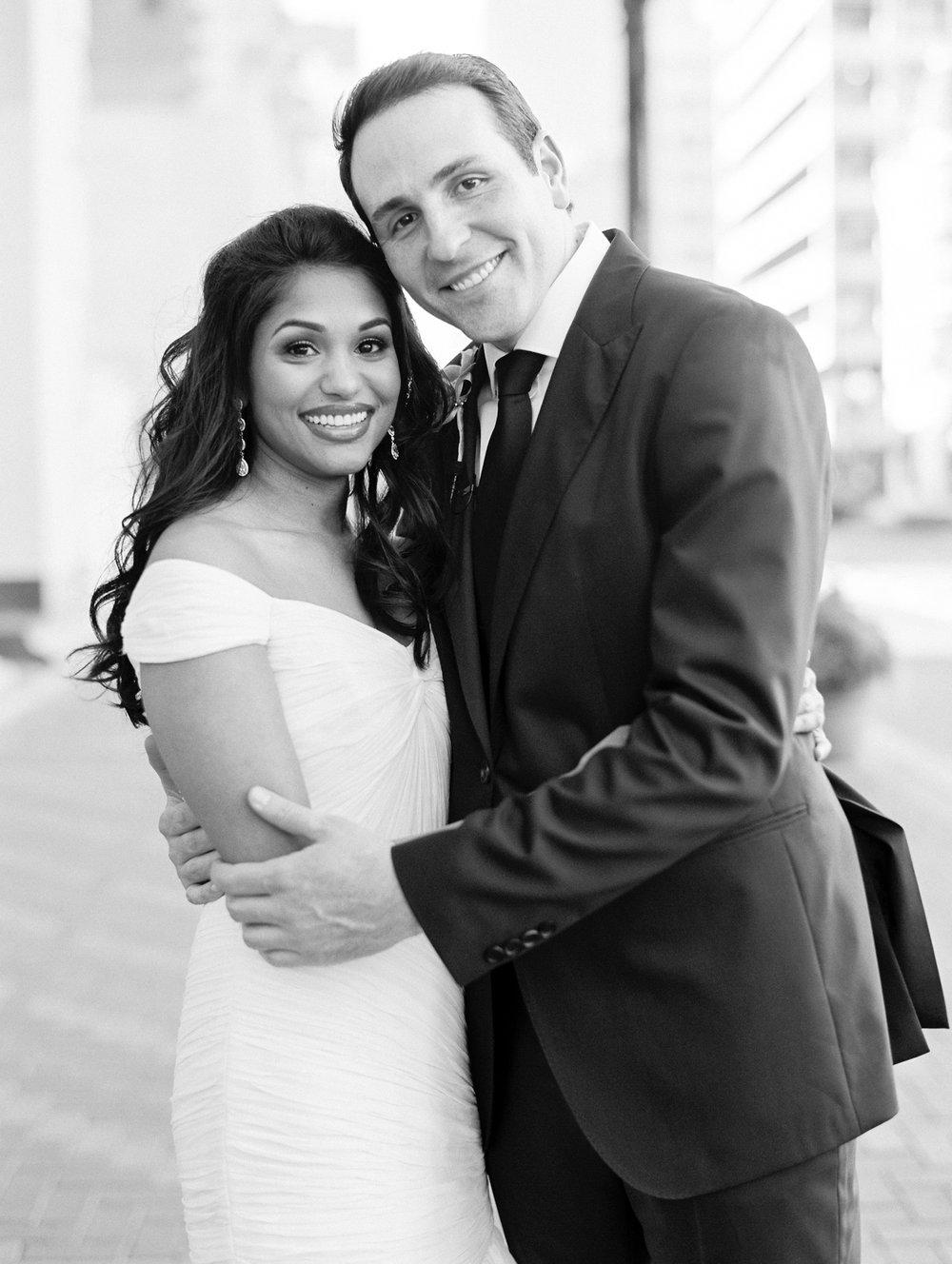 0086_Indian_Jewish_Houston_Corinthian_Wedding.jpg