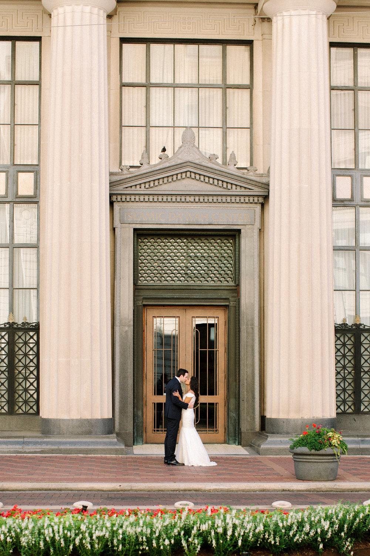 0085_Indian_Jewish_Houston_Corinthian_Wedding.jpg