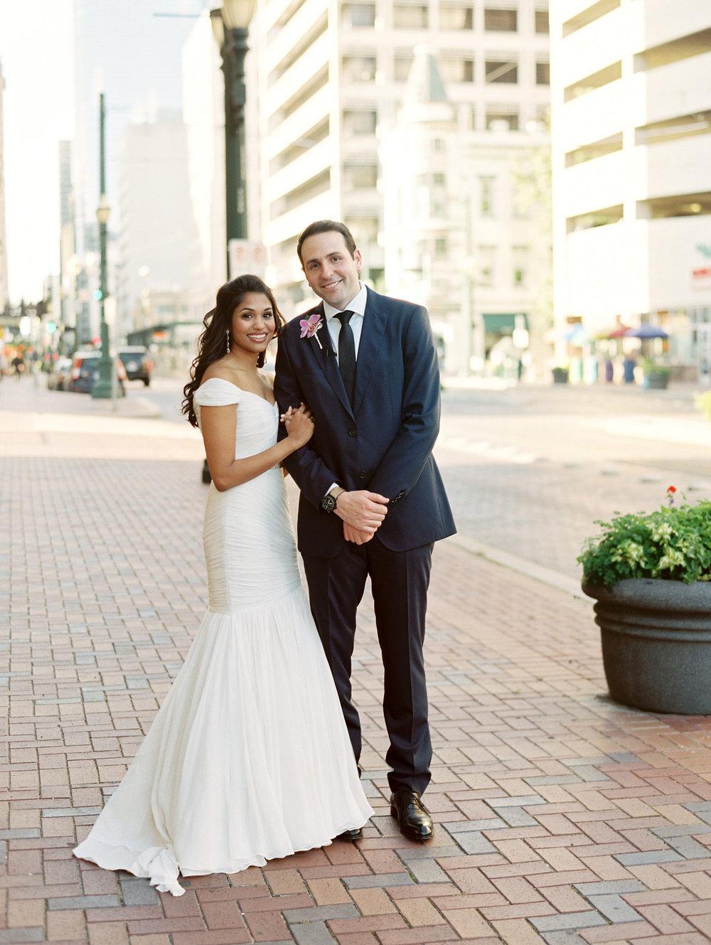 0087_Indian_Jewish_Houston_Corinthian_Wedding.jpg