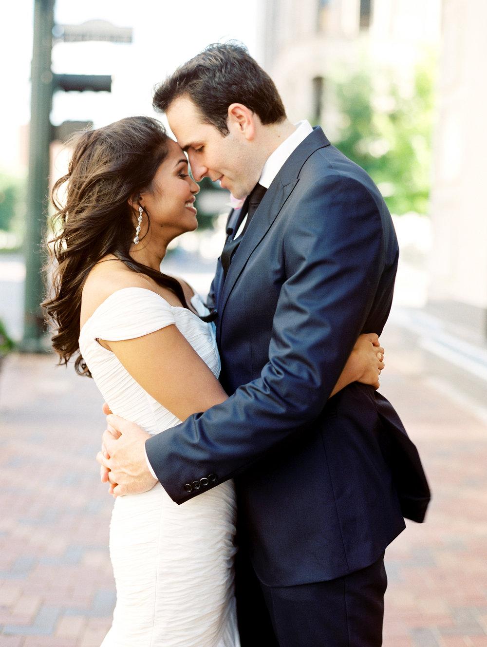 0088_Indian_Jewish_Houston_Corinthian_Wedding.jpg
