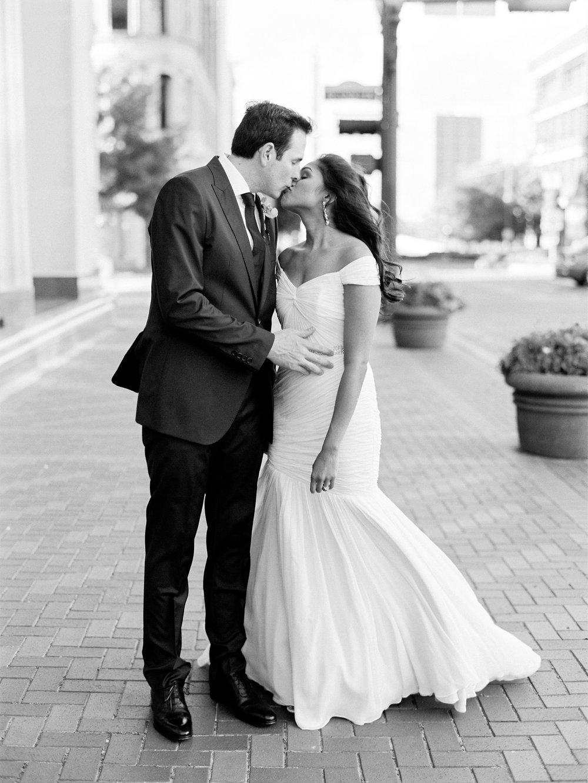 0089_Indian_Jewish_Houston_Corinthian_Wedding.jpg