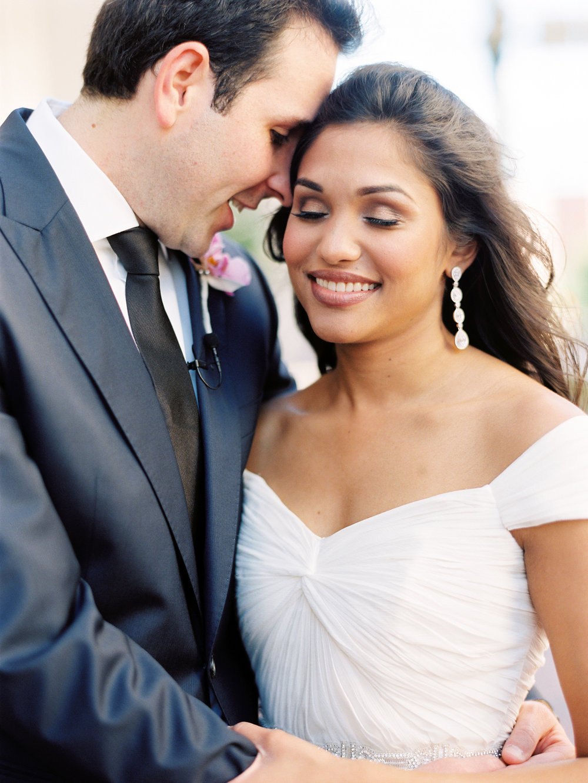 0091_Indian_Jewish_Houston_Corinthian_Wedding.jpg