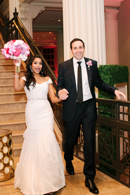 0092_Indian_Jewish_Houston_Corinthian_Wedding.jpg