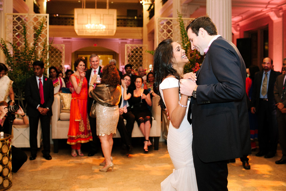 0095_Indian_Jewish_Houston_Corinthian_Wedding.jpg