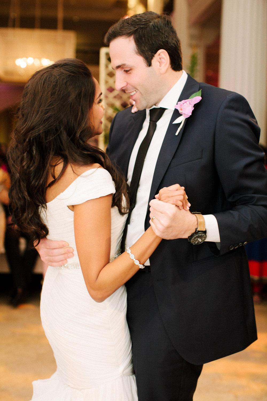 0096_Indian_Jewish_Houston_Corinthian_Wedding.jpg