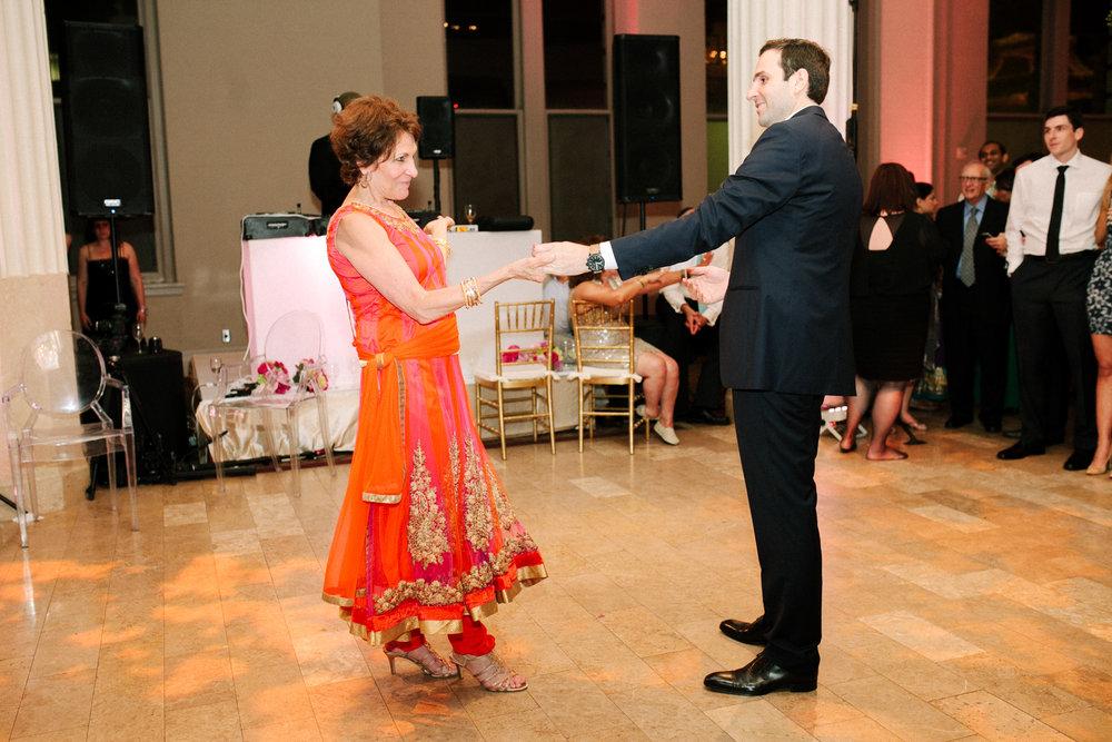 0100_Indian_Jewish_Houston_Corinthian_Wedding.jpg