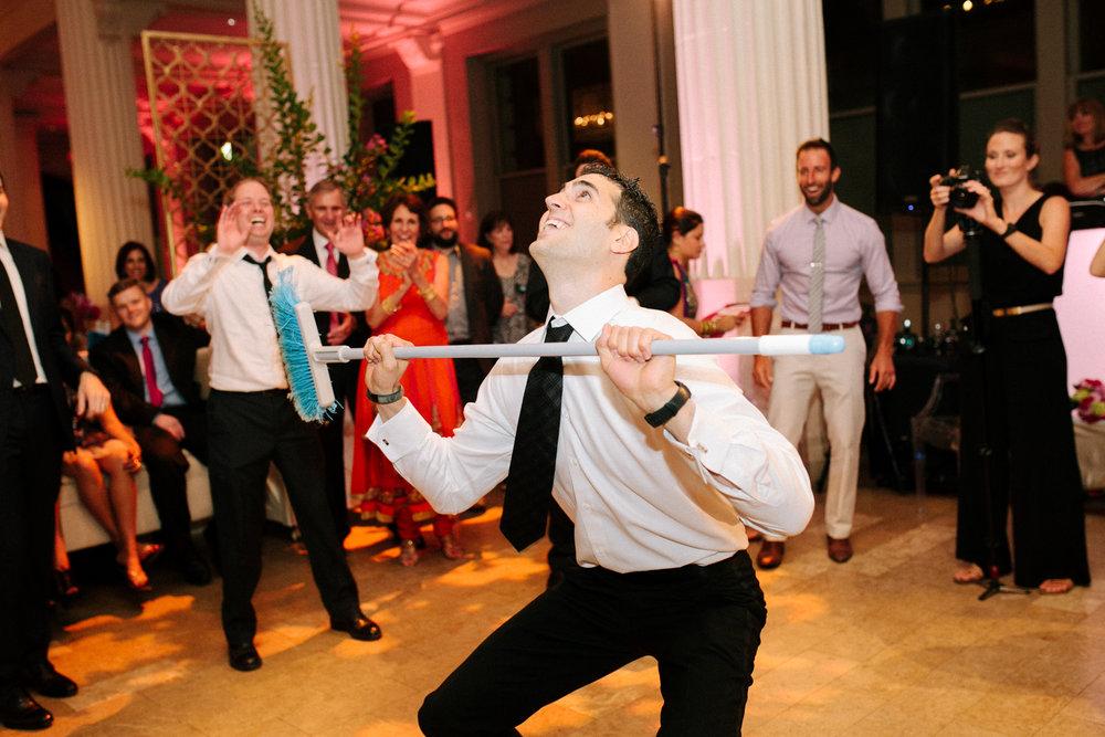 0102_Indian_Jewish_Houston_Corinthian_Wedding.jpg