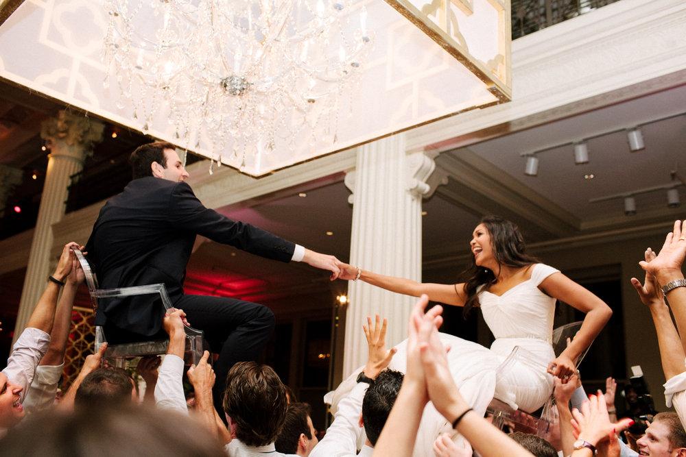 0104_Indian_Jewish_Houston_Corinthian_Wedding.jpg