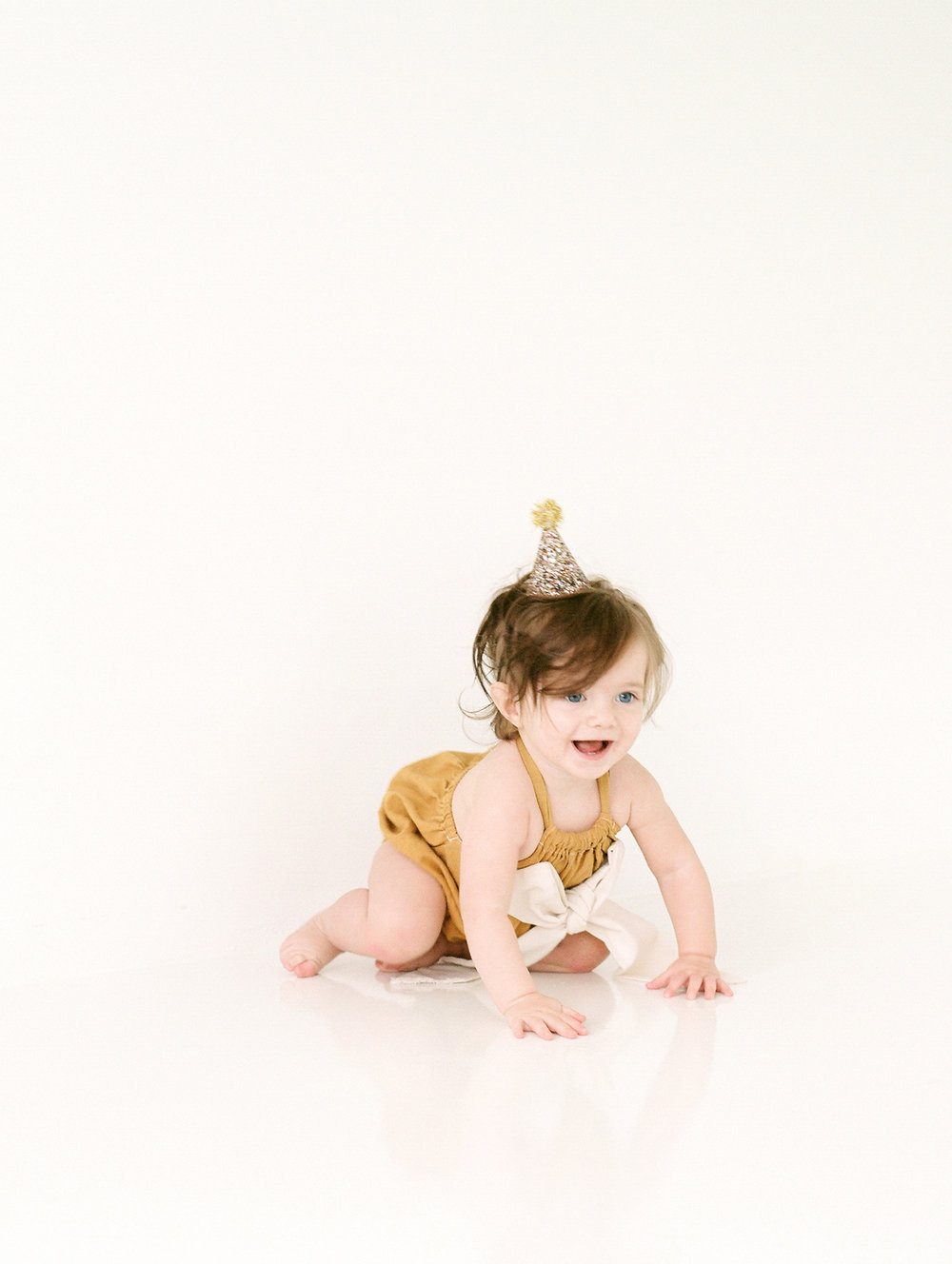 0097-Houston_Children_Studio_Photographer.jpg