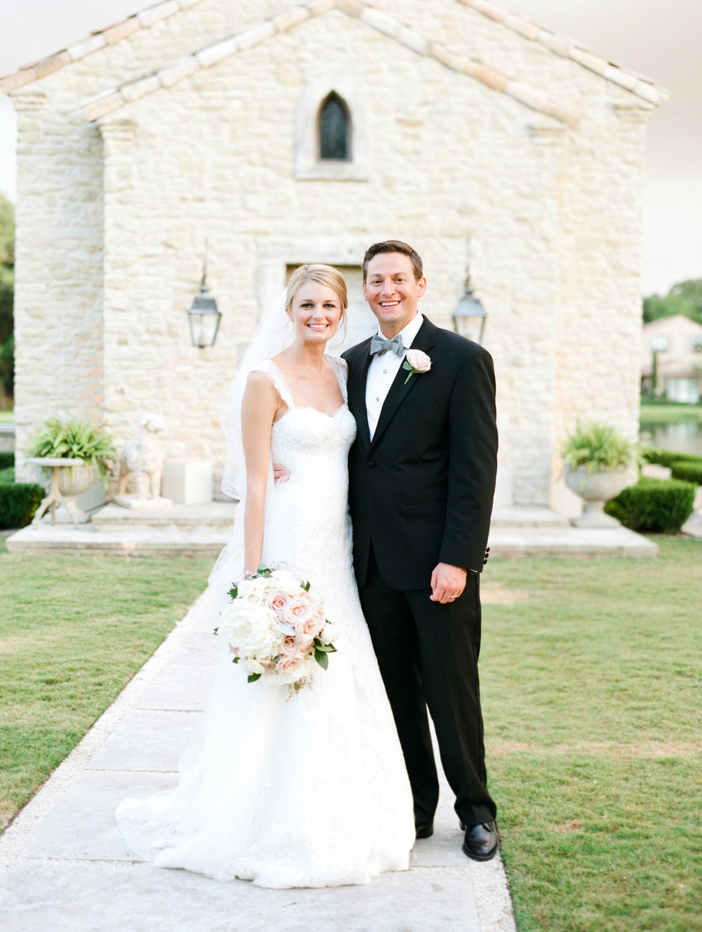0001_0059_Houston_Oaks_Country_Club_Wedding_Brock.JPG
