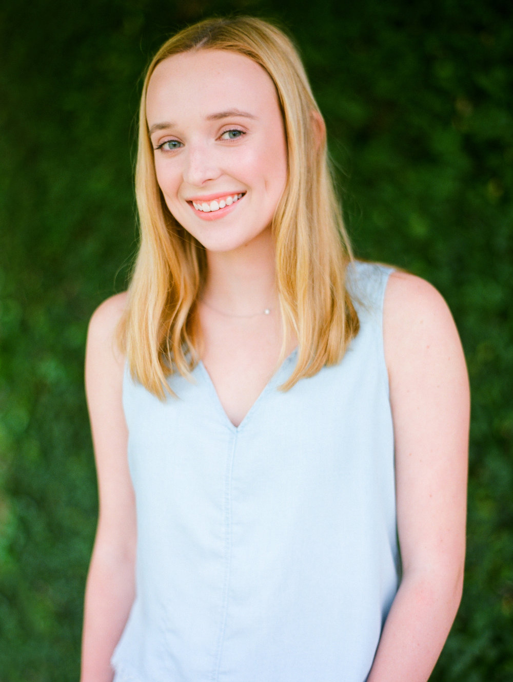 0109_Houston-Senior-Photographer-Episcopal-High-School.jpg
