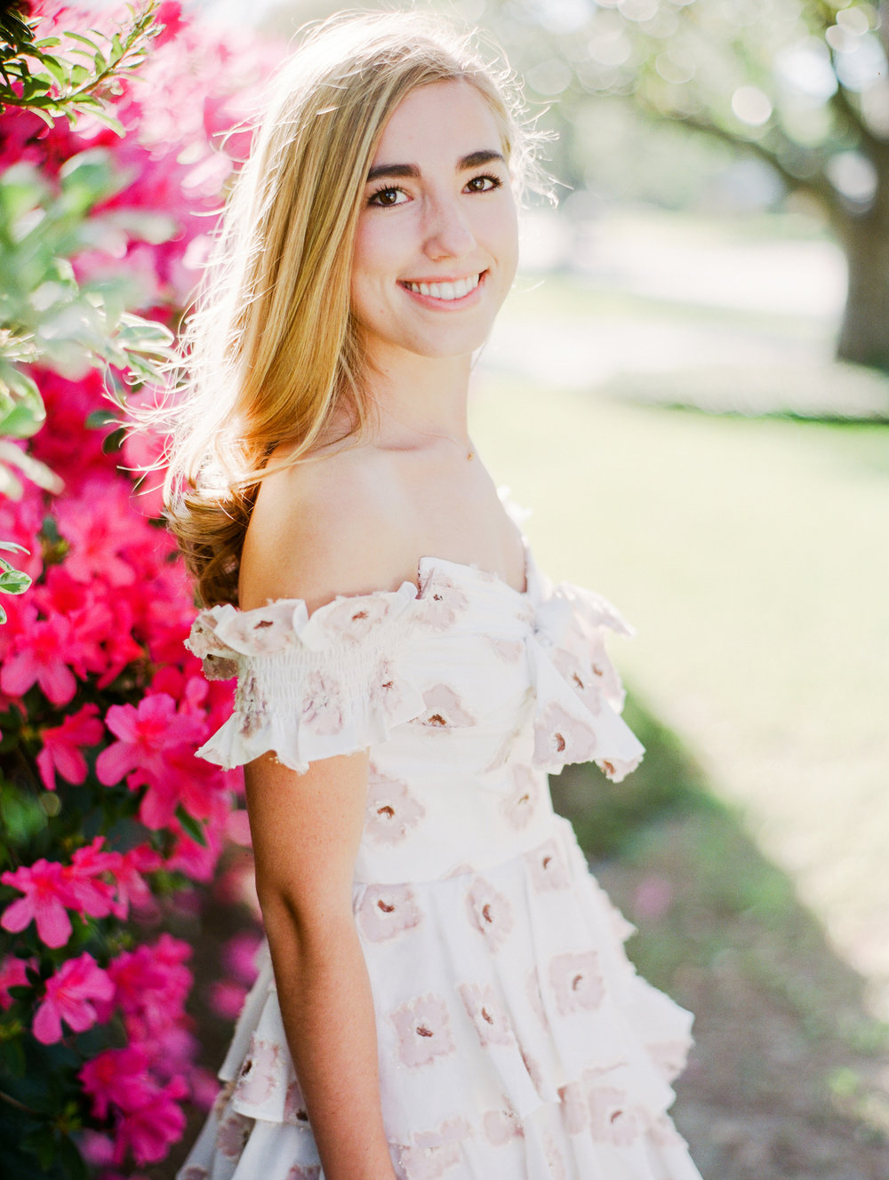 0113_Houston-Senior-Photographer-Episcopal-High-School.jpg