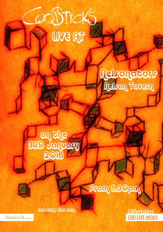 livenotice00301.jpg