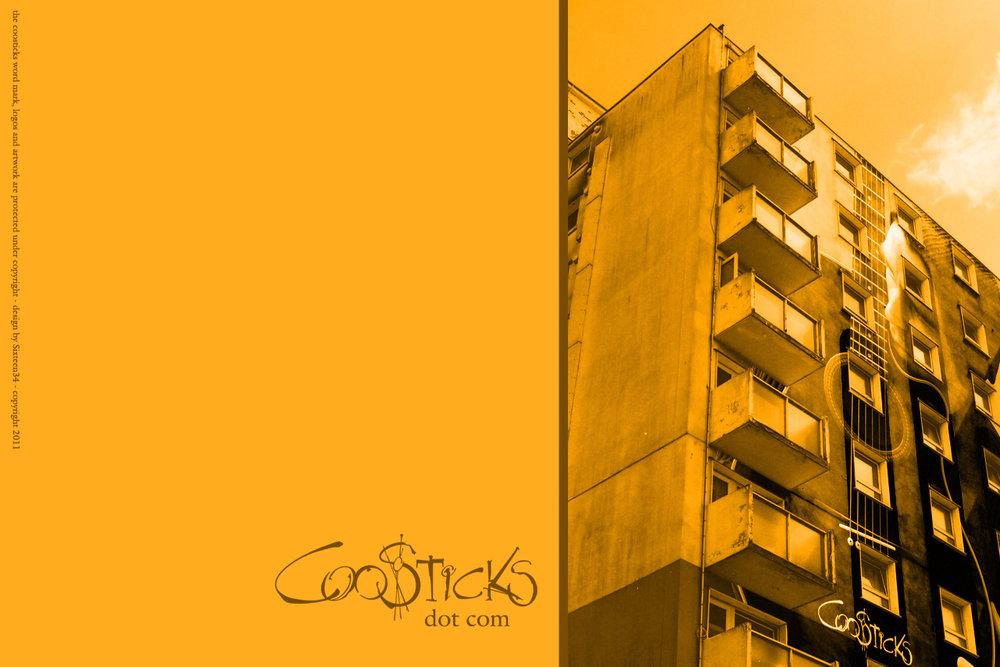 Buildings 03 1280x854.jpg