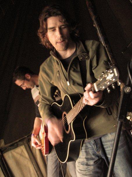Coo Live 2008 04.jpg
