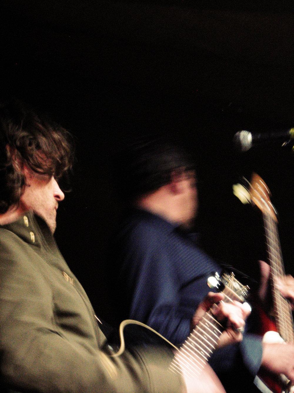 Coo Live 2008 01.jpg