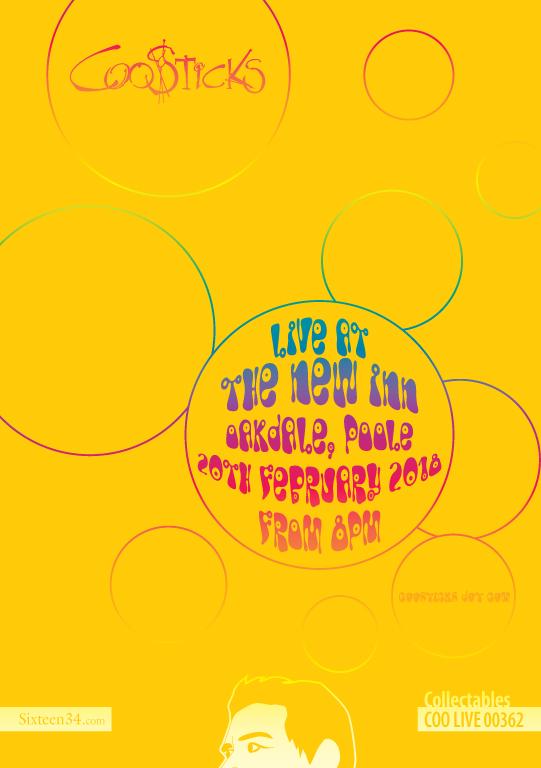livenotice00362.jpg