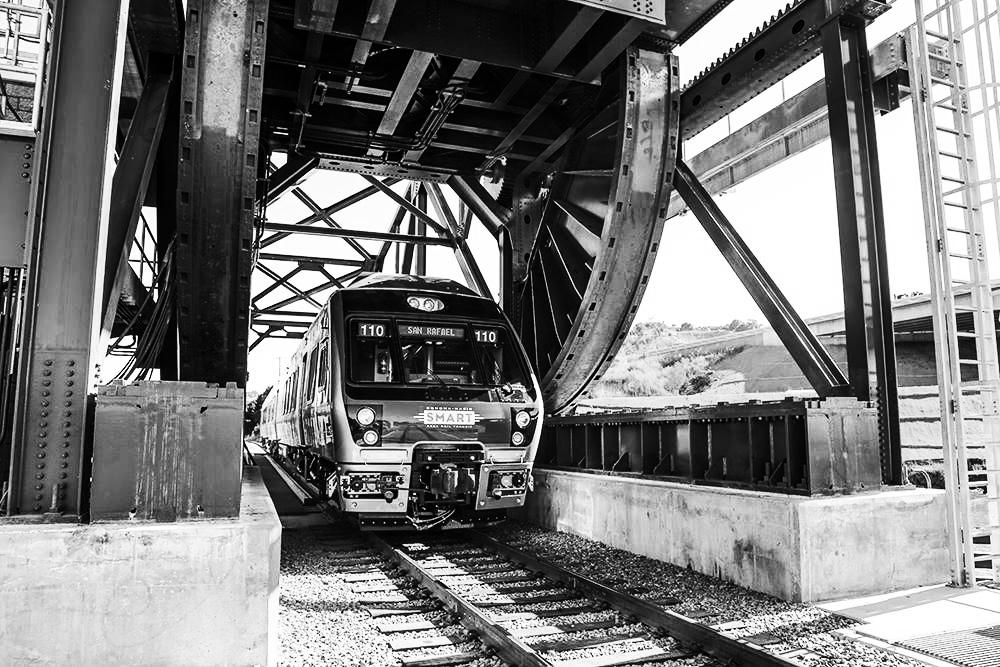 Smart Train Sonoma Marin copy.jpg