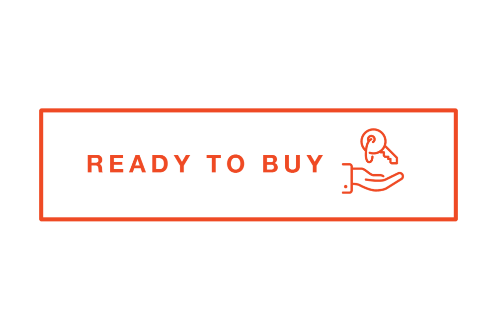 READY TO BUY2.png