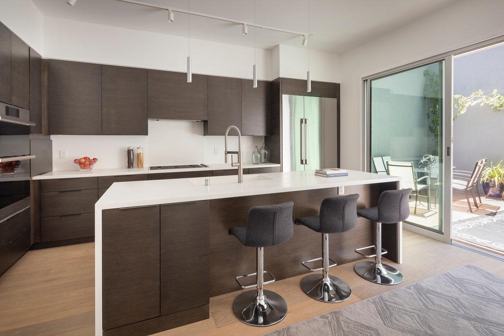 Kitchen_3854.jpg