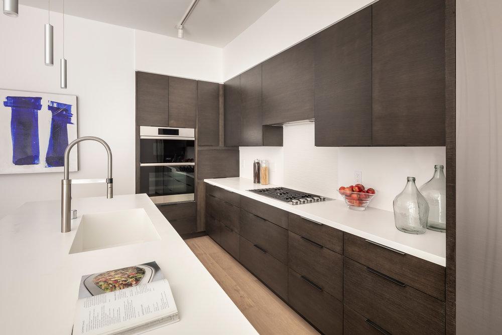 Kitchen_3891.jpg