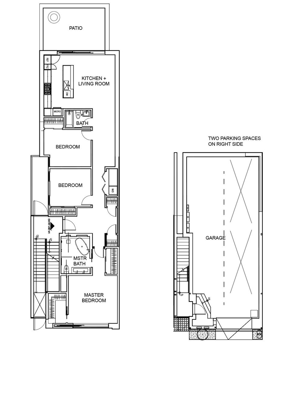 Floor Plan 636 (2).jpg