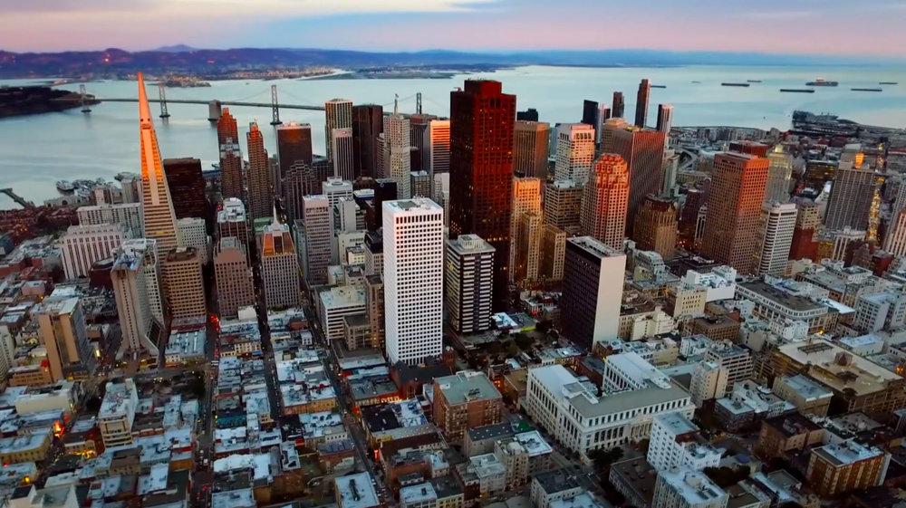 San Francisco Real Estate ARMOUR  GROUP.jpg