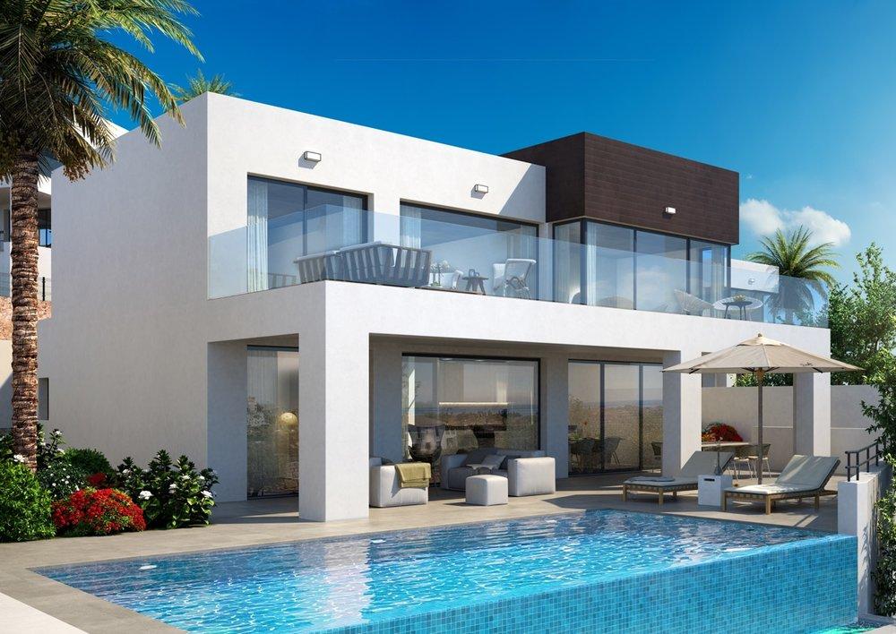4. House 7-(Type D.1).jpg