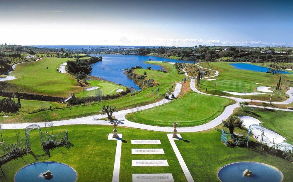 Hotel+Campo Golf.jpg