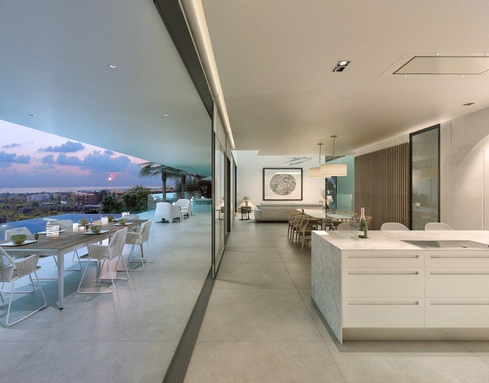 Villa 1_int cámara cocina.jpeg