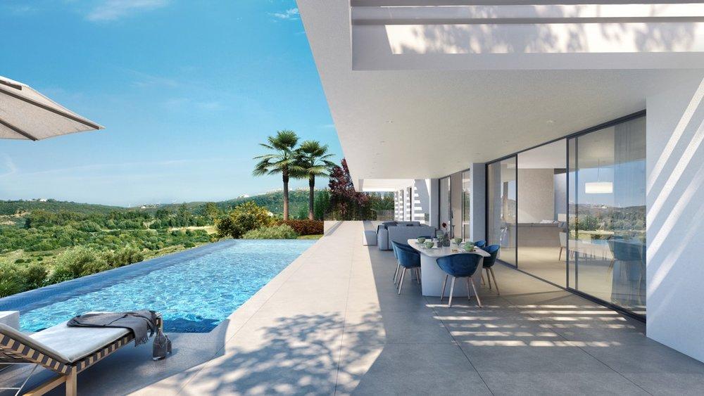 Villa1Benahavis_Piscina_V2.jpeg