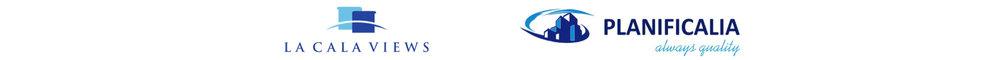 logo med hliðum.jpg