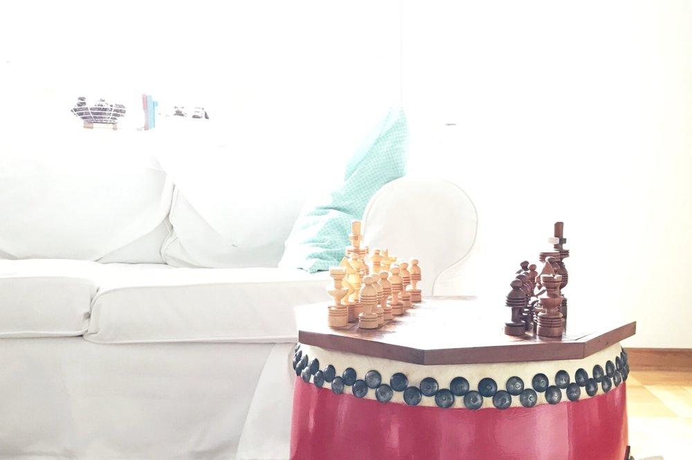 Moroccan-chess-set.jpg