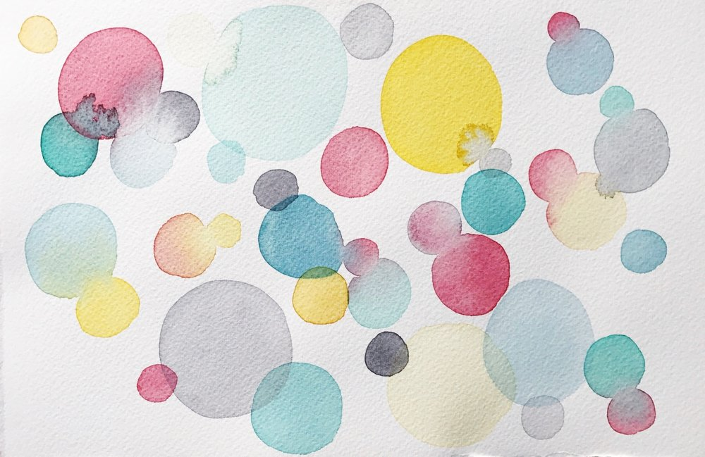 watercolor-circles-right-paint-color.jpg