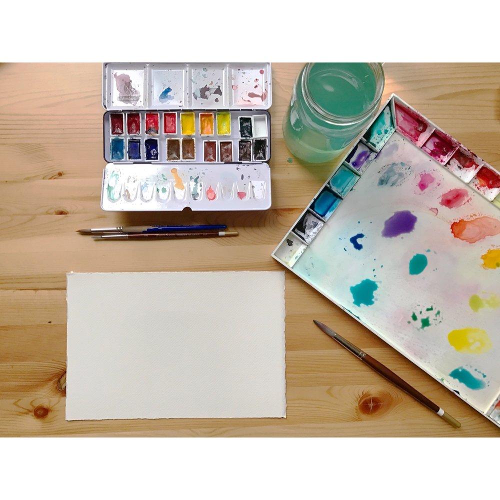 watercolor-preparations.jpg
