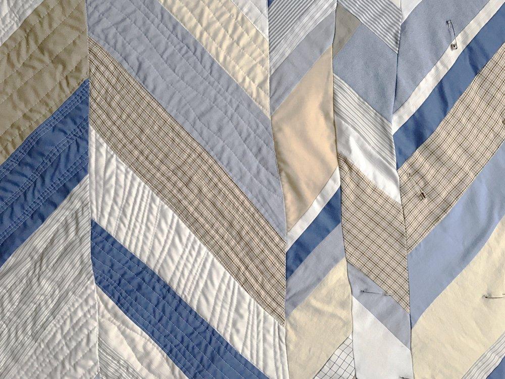 herringbone-repurposed-clothing-quilt.jpg