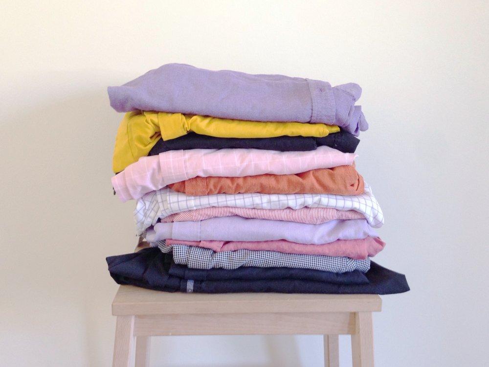 shirts-for-repurposing.jpg