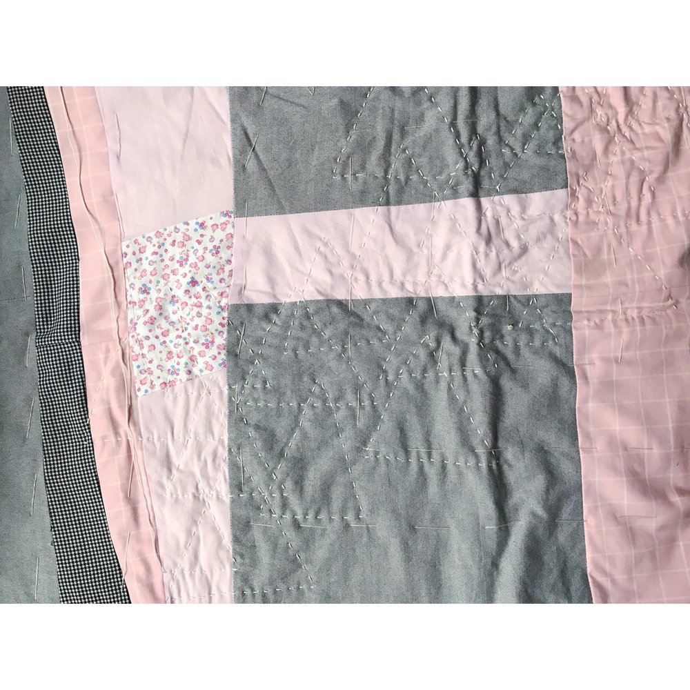 repurposed-pink-and-grey-quilt.jpg