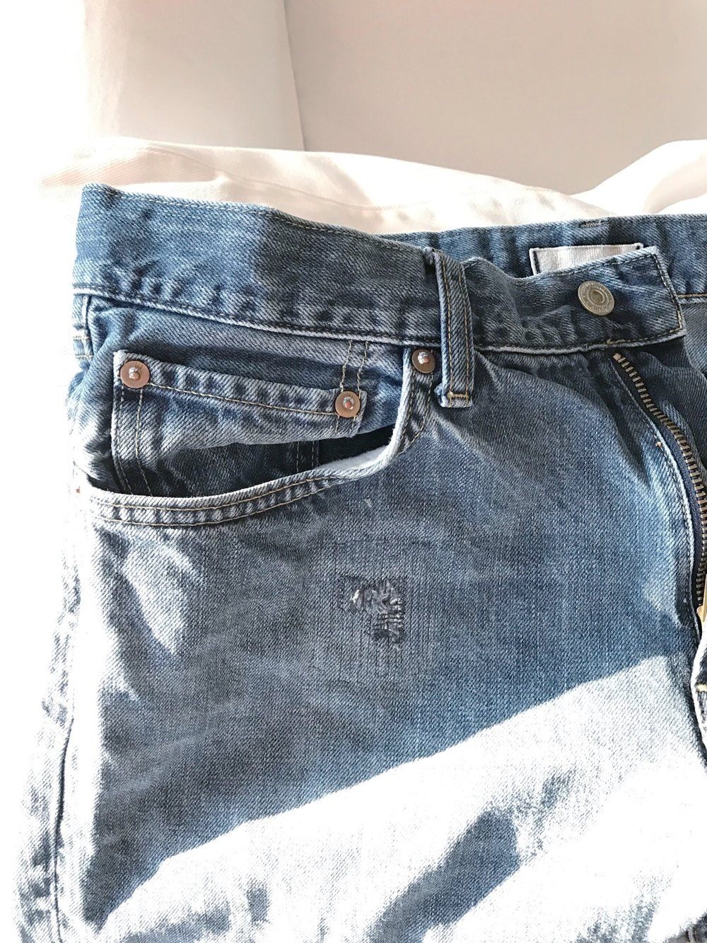 mended-jeans.jpg
