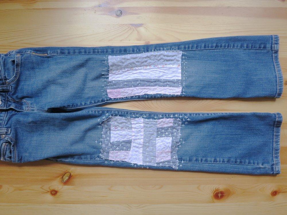 playful-mended-jeans.jpg