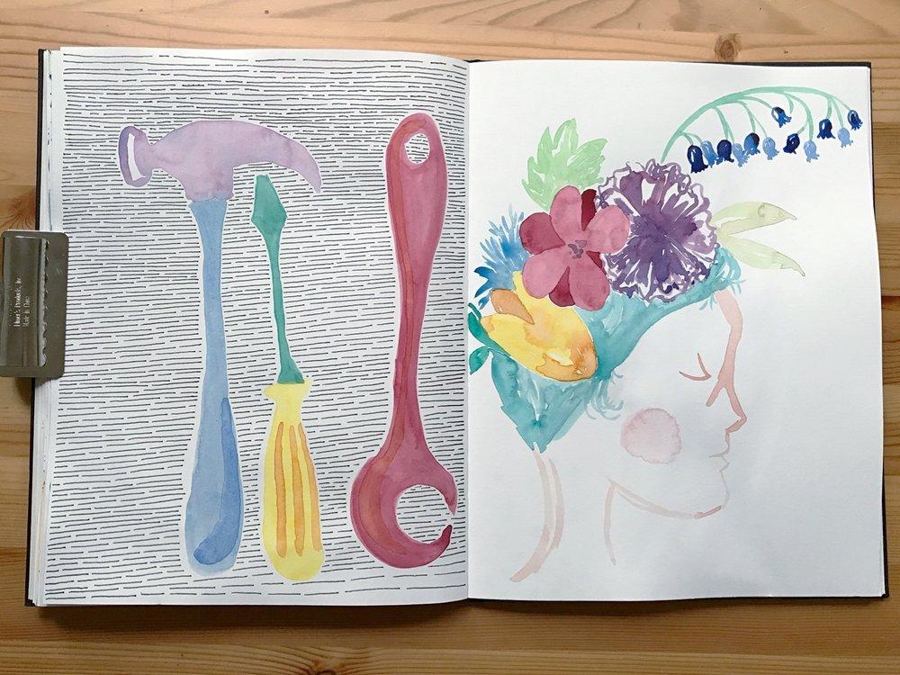 sketchbook-pages.jpg