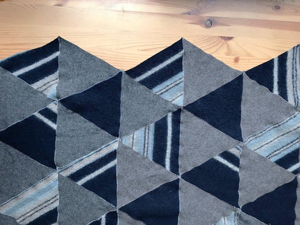 wool-felted-blanket.jpg