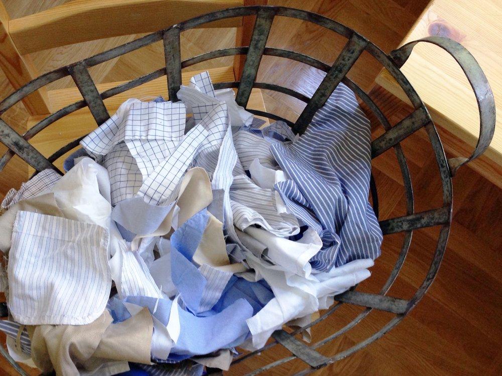 repurposed-clothing-remnants.jpg