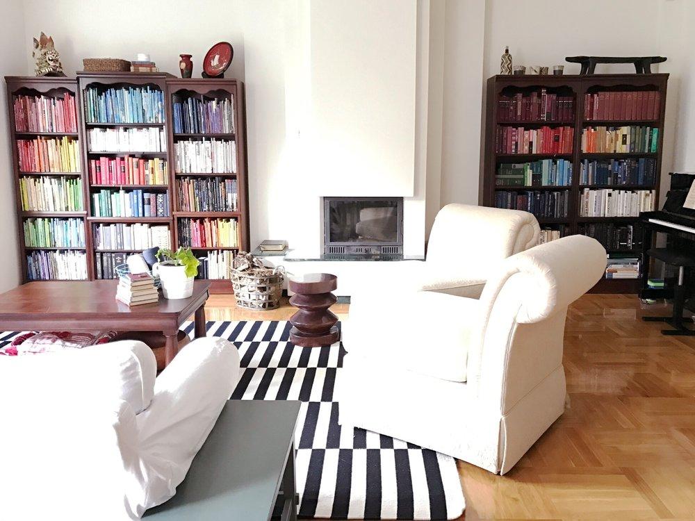 living-room-with-bookshelves.jpg